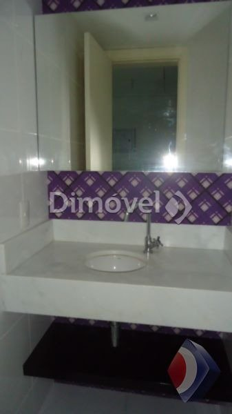 012 - Banheiro