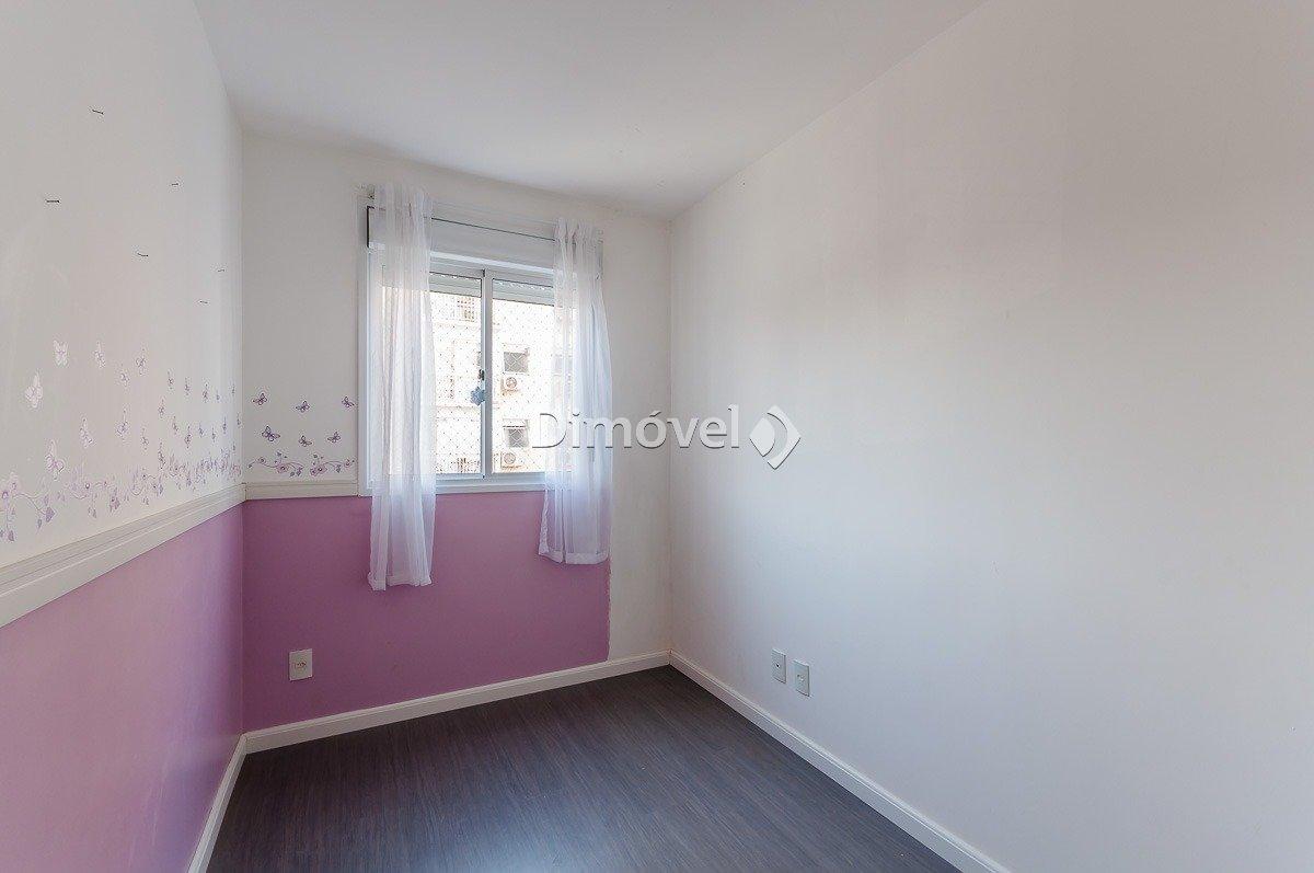 009 - Dormitório 1