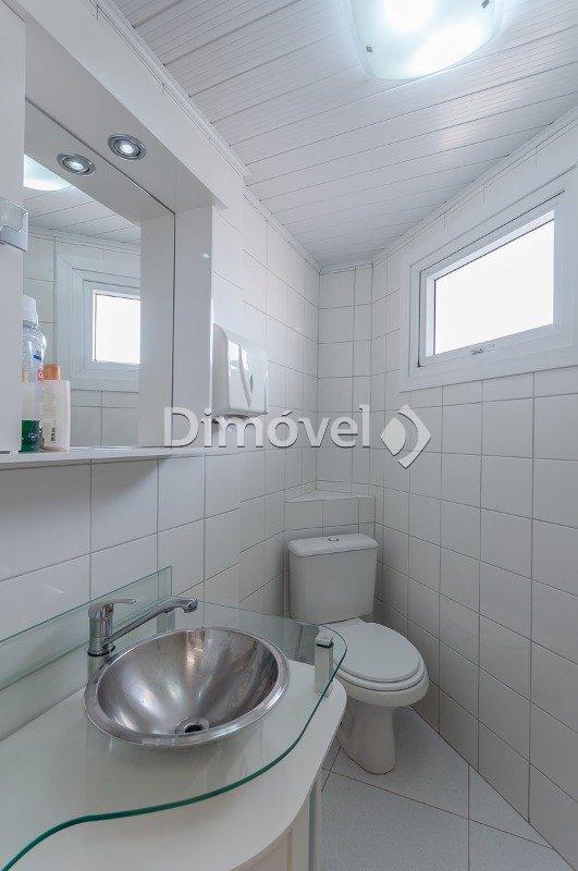 010 - Banheiro