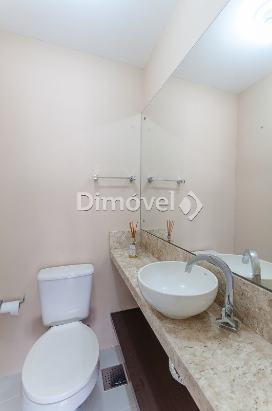 011 - Banheiro