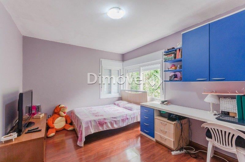 024 - Dormitório
