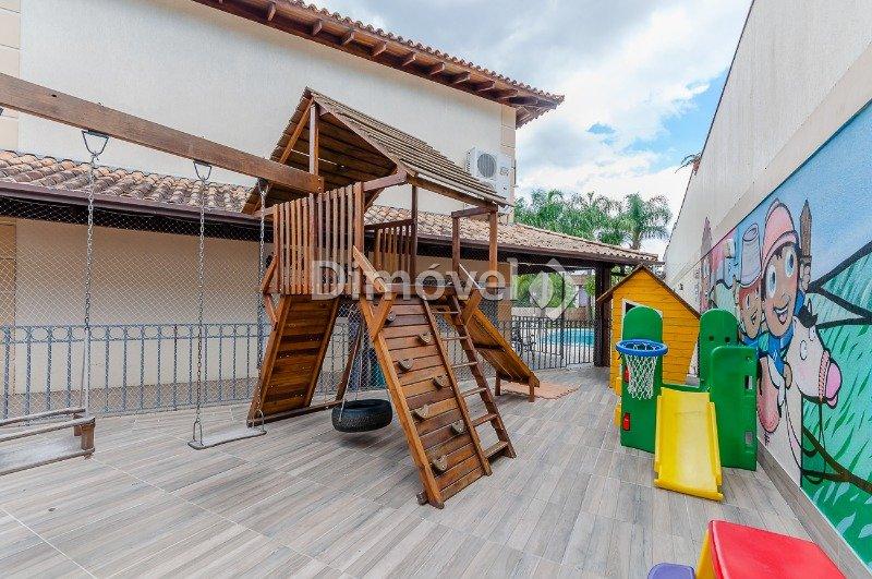 019 - Playground
