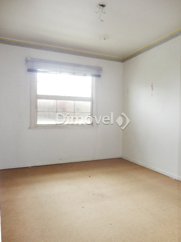 015- Dormitório