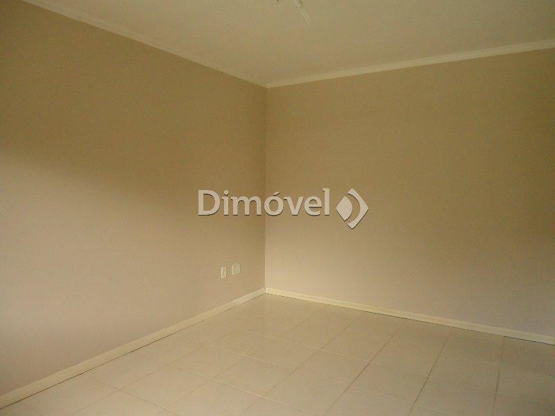 012 - Dormitório 2