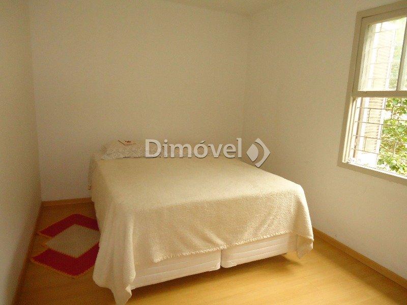 009 - Dormitório Casal
