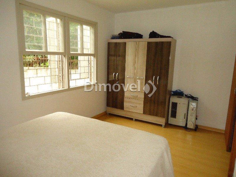 010 - Dormitório Casal