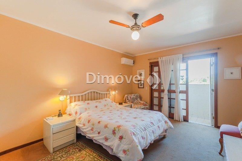 006 - Dormitório Suíte