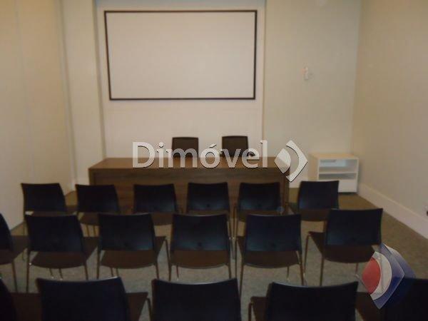 016 - Auditório