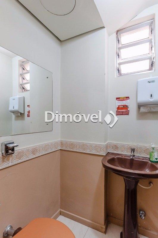 011 - banheiro 1