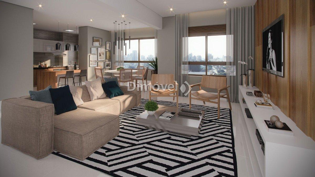 024- Apartamento 82m²