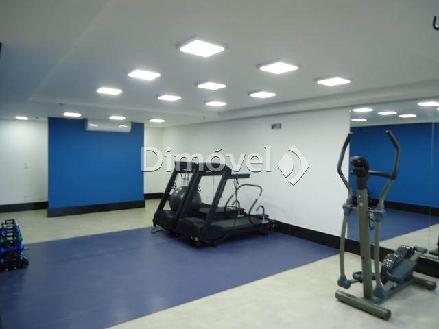 008 - Fitness