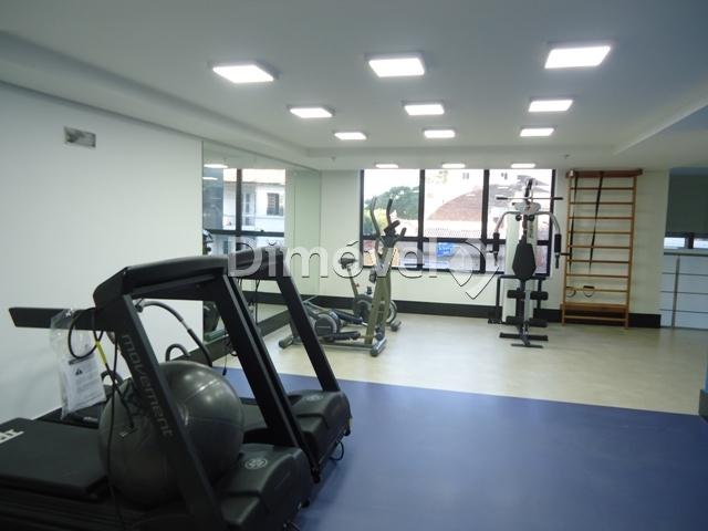 009 - Fitness