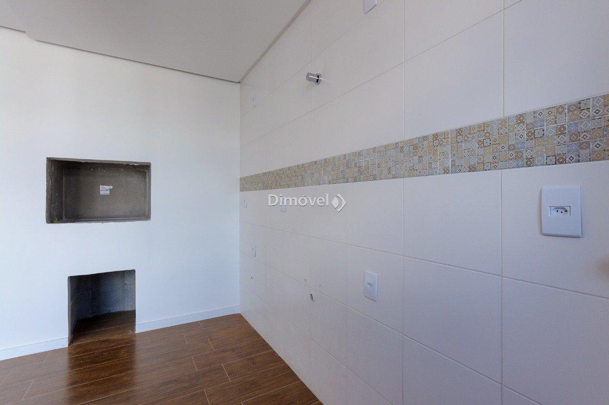 015 - Cozinha