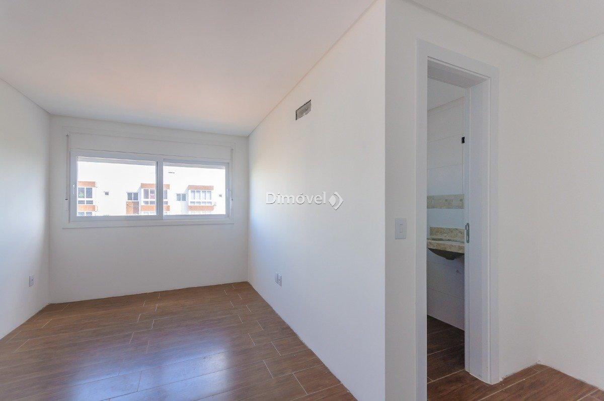 006 - Dormitório Suite