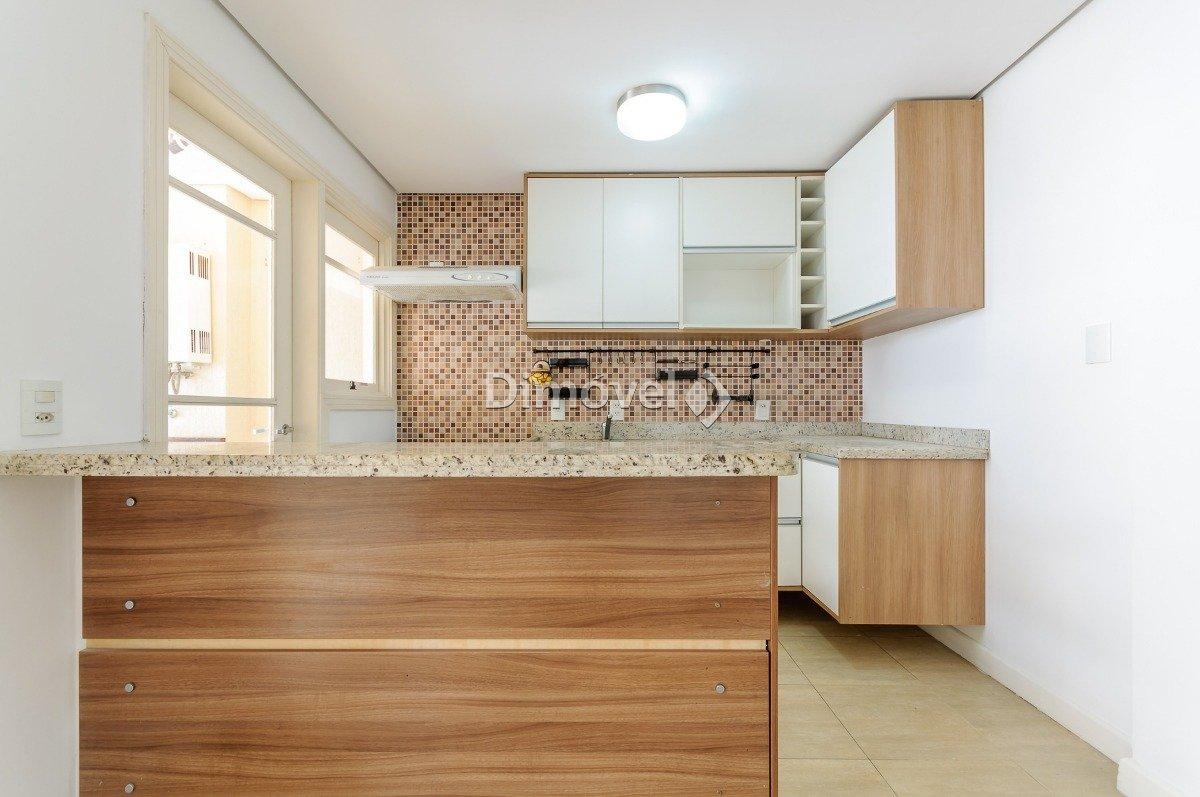 005 - Cozinha