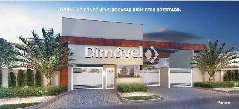 Casa em Condomínio Vila Nova, Porto Alegre (11436)