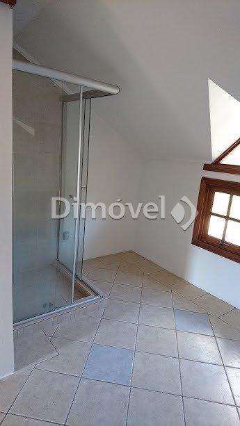 006 - Dormitório Suíte - Sótão