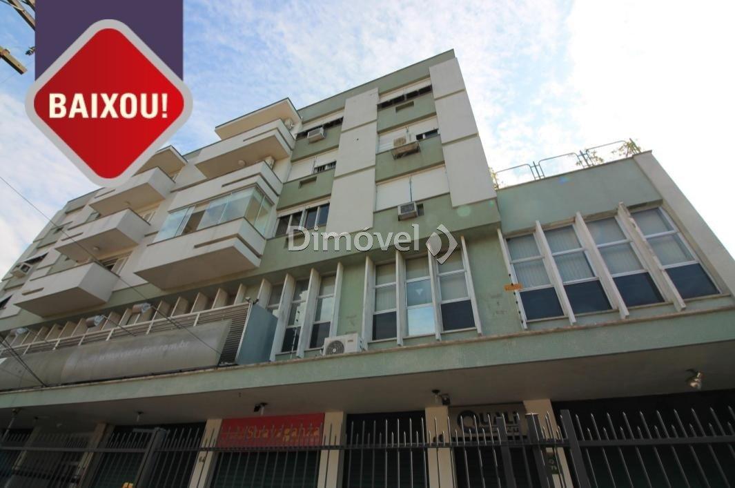 Sala Comercial Santana Porto Alegre
