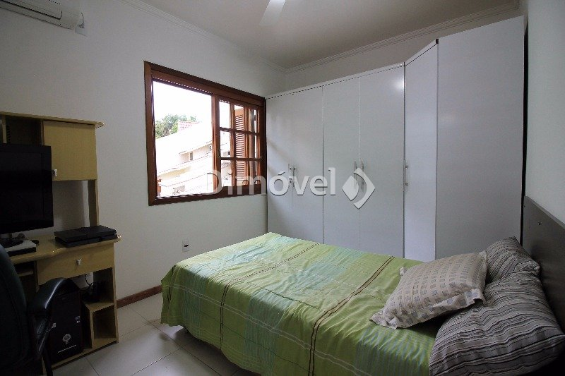 013 - Dormitório 2