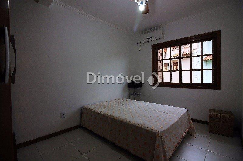 014 - Dormitório 3