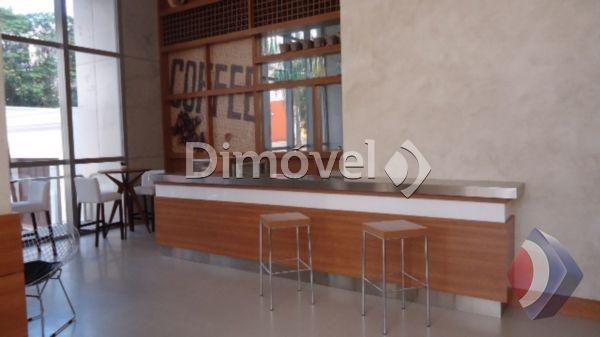 016 - Cafeteria