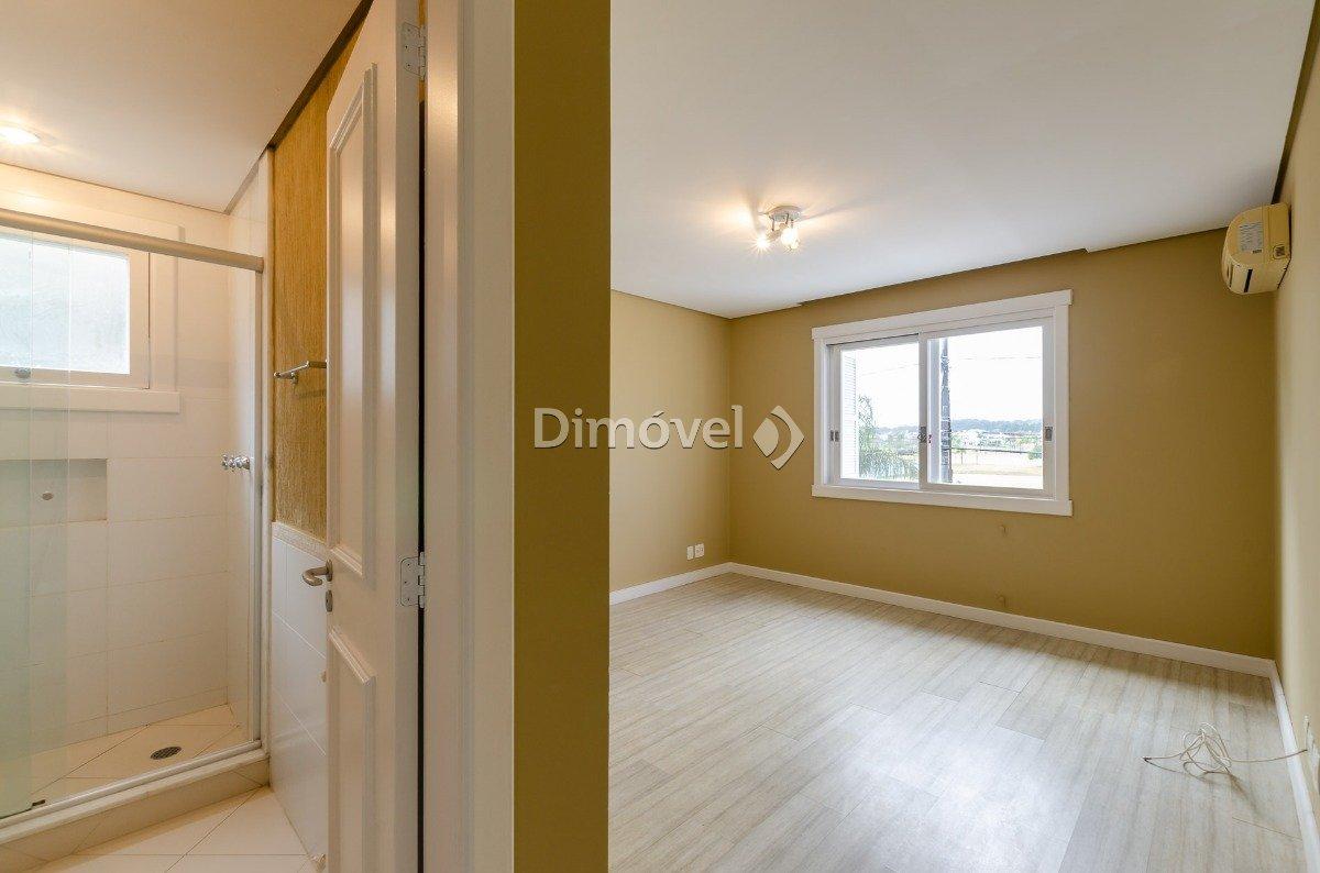 013 - Dormitório Suite 02