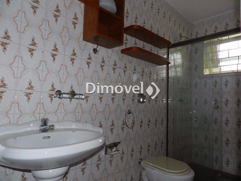 007 - Banheiro
