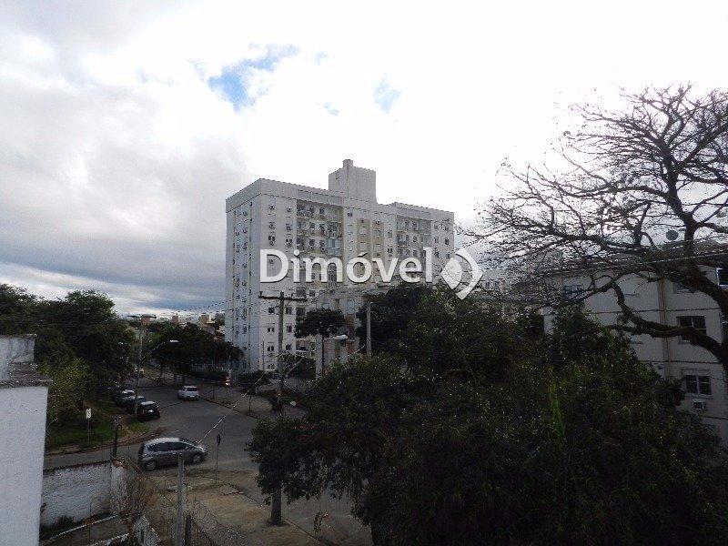 012 - Vista Terraço