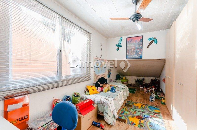 014 - Dormitório 2