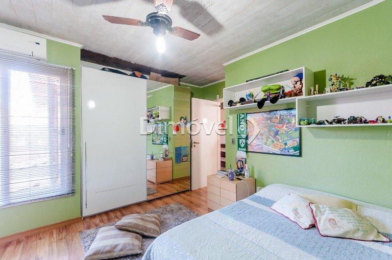 013 - Dormitório 1