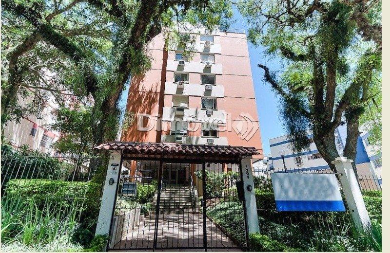 Apartamento Tristeza, Porto Alegre (11816)