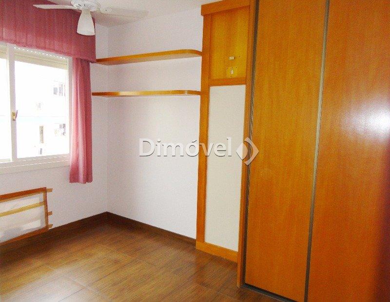 006 - Dormitório com closet