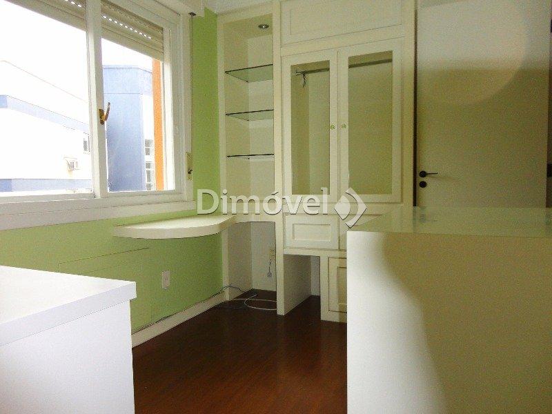 008 - Dormitório