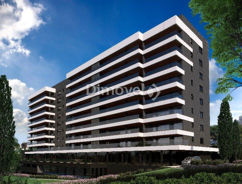 Apartamento Tristeza, Porto Alegre (11859)