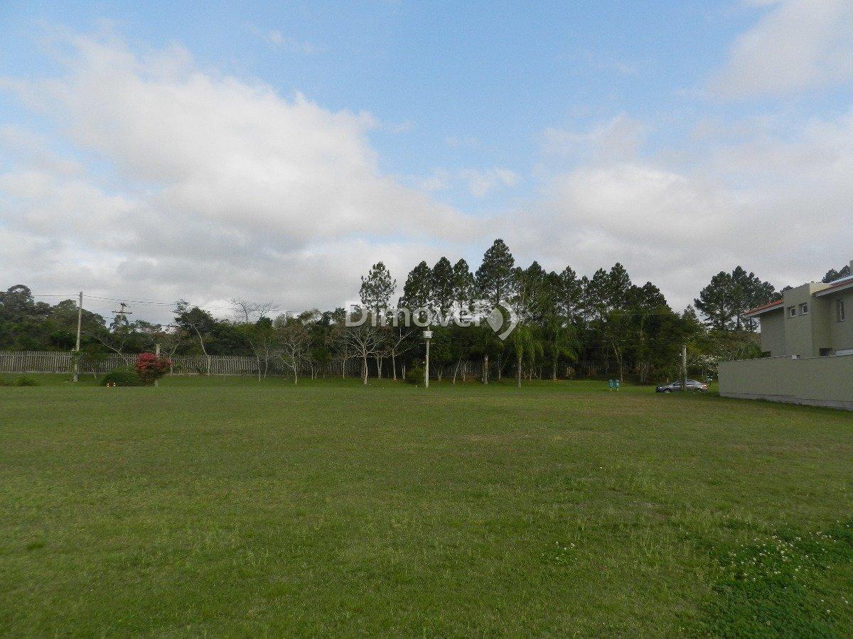 Terreno Terraville Porto Alegre