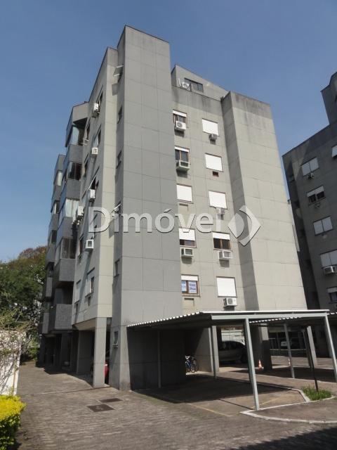 Apartamento Camaquã Porto Alegre