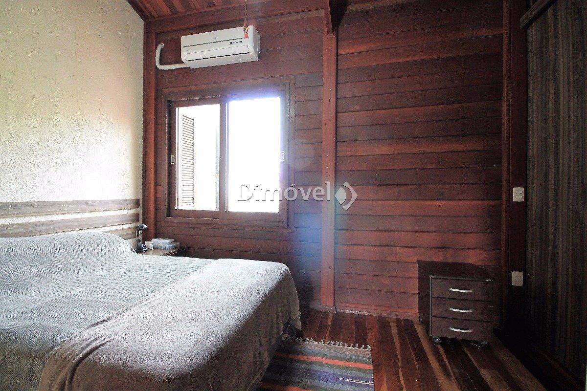 008 - Dormitório casal