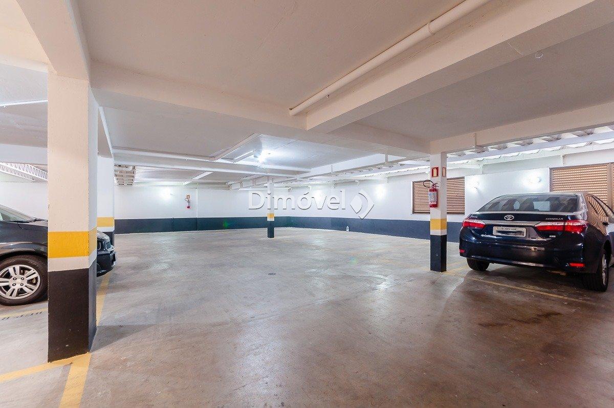 018 - Garagens