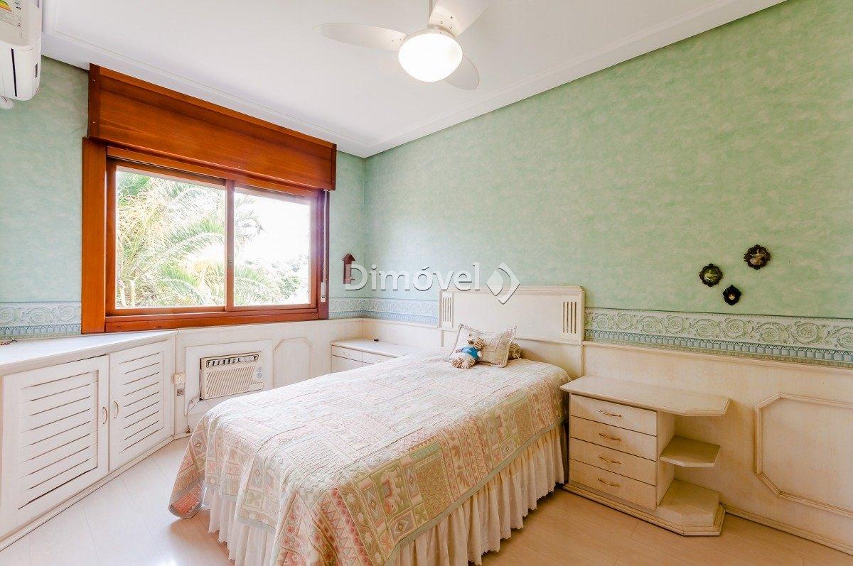 010 - Dormitório suíte