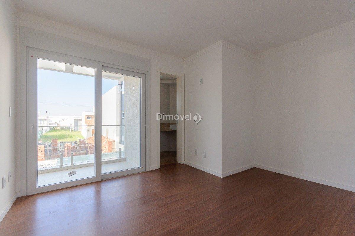 011 - Dormitório Suite