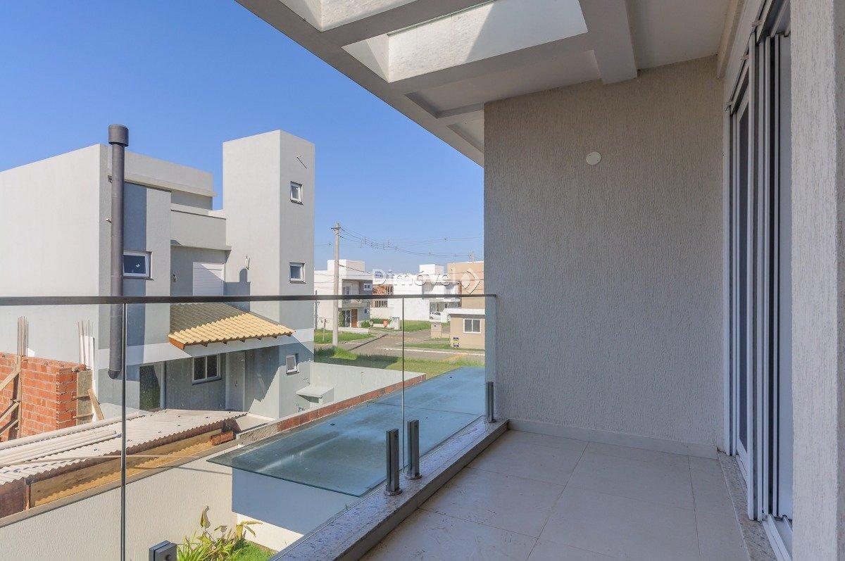 012 - Sacada - Dormitório Suite