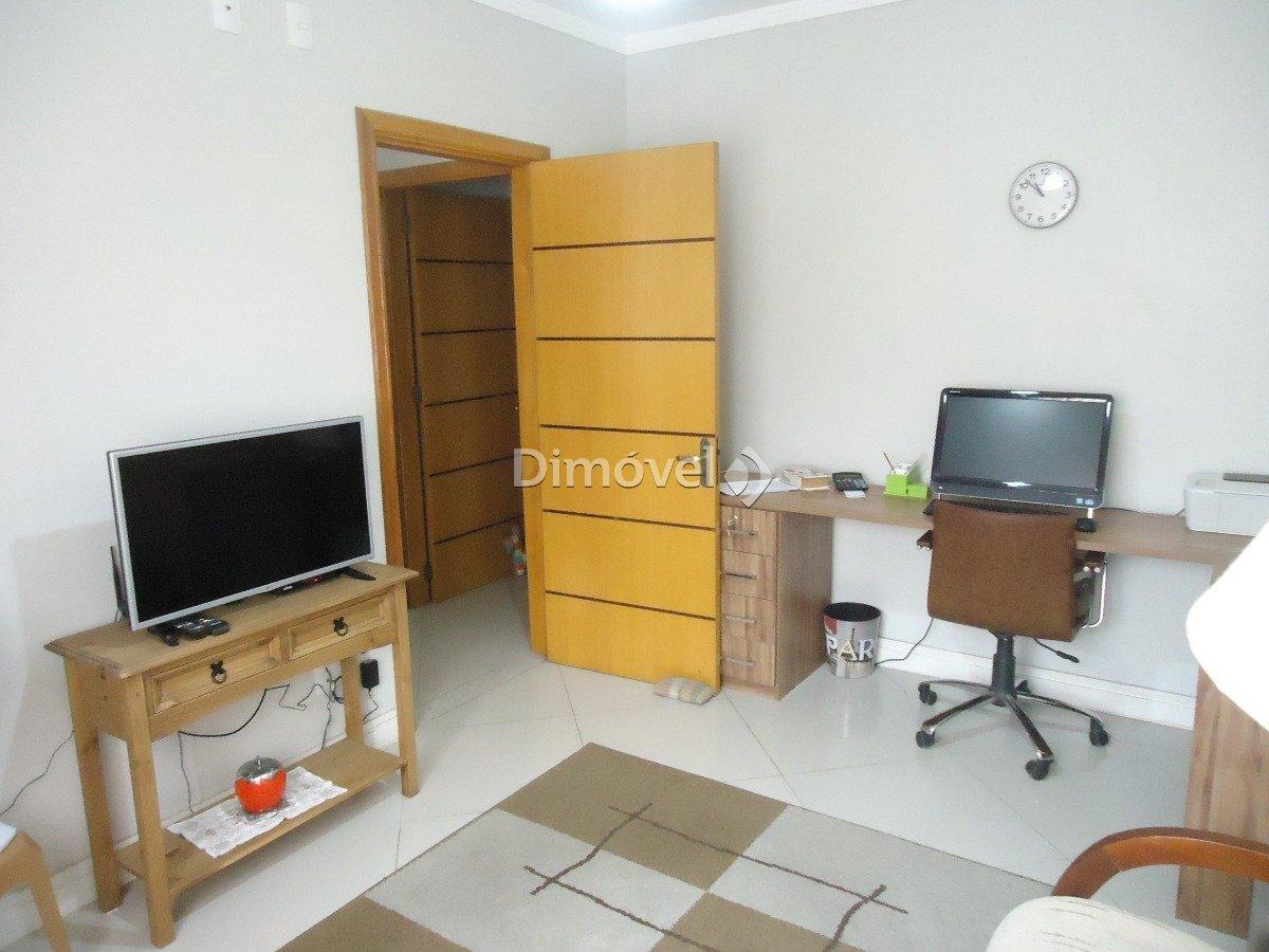 011 - Dormitório 2