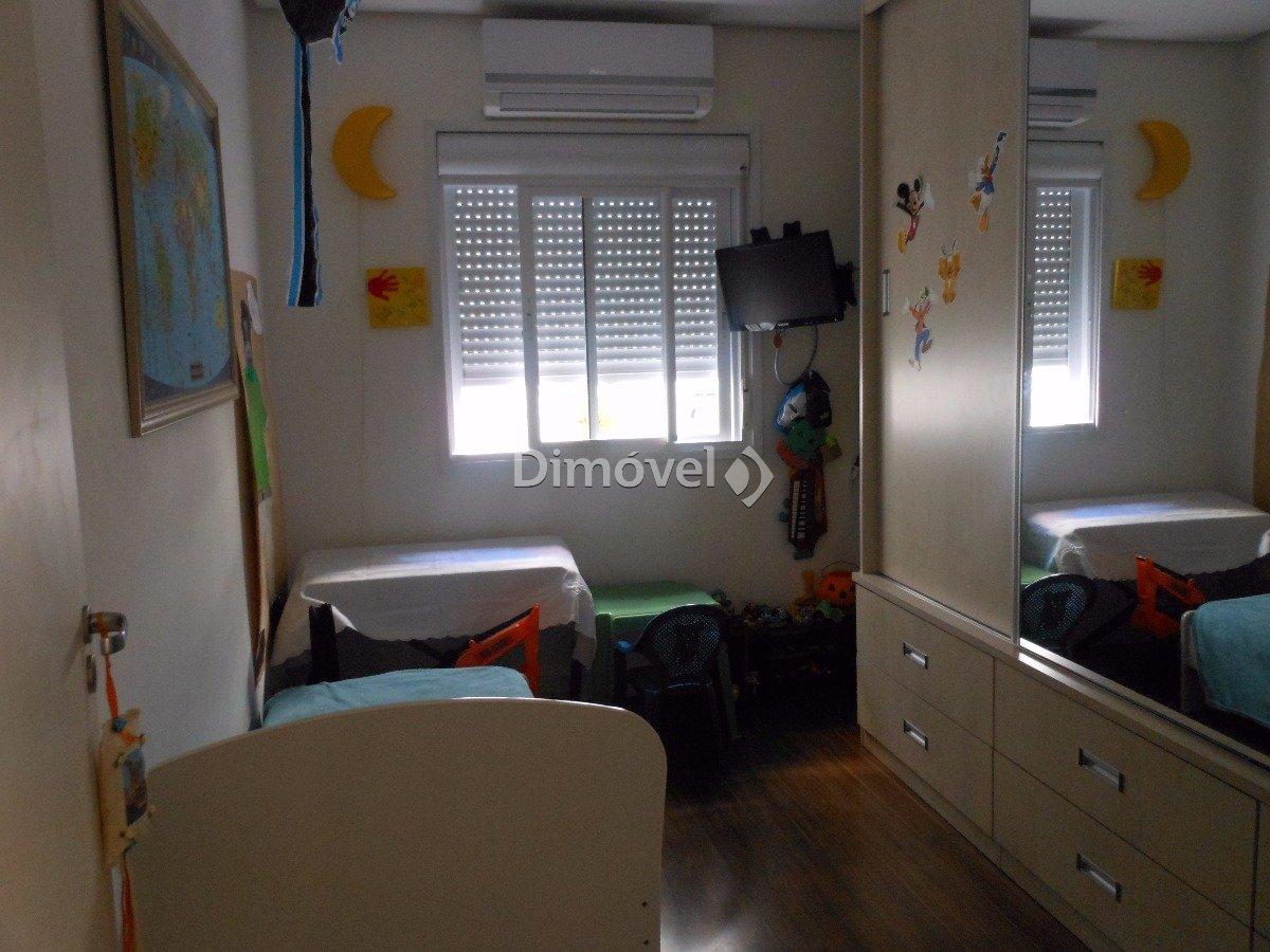 006 - Dormitório 1