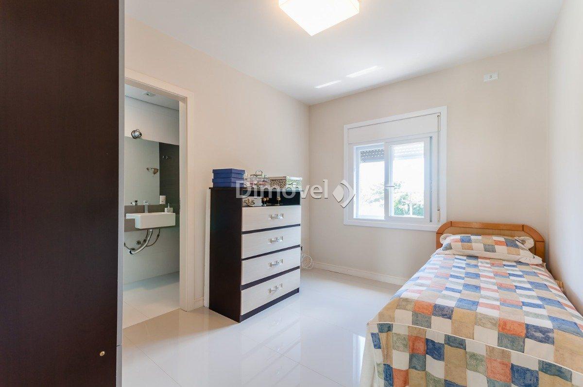 015 - Dormitório Suíte 2