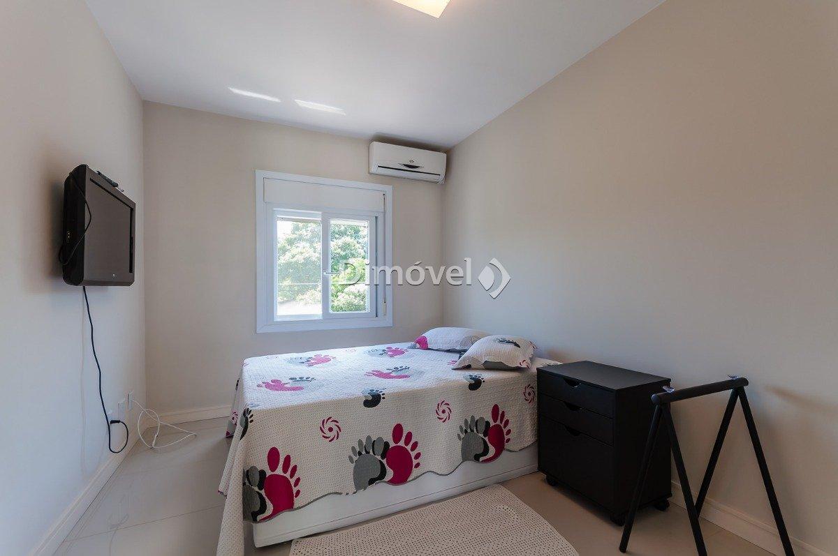 013 - Dormitório Suíte 1