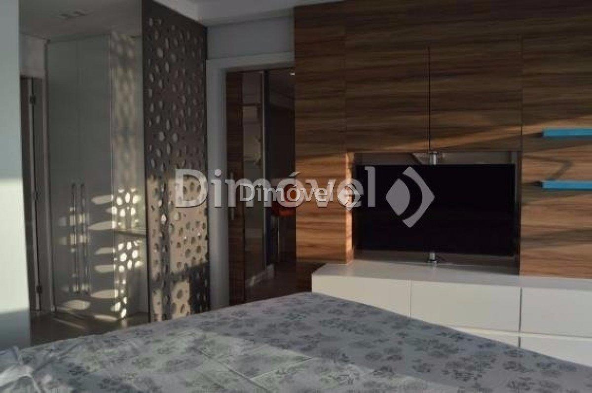 005 - Dormitório Suíte