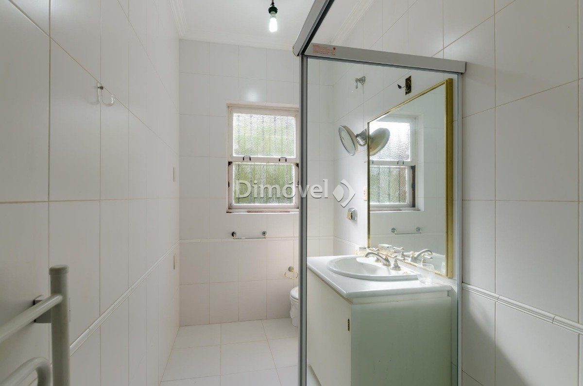 015 - Banheiro 01