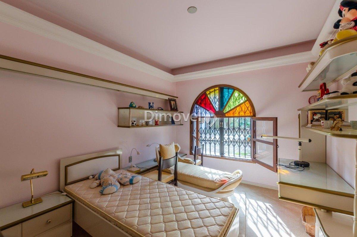 019 - Dormitorio