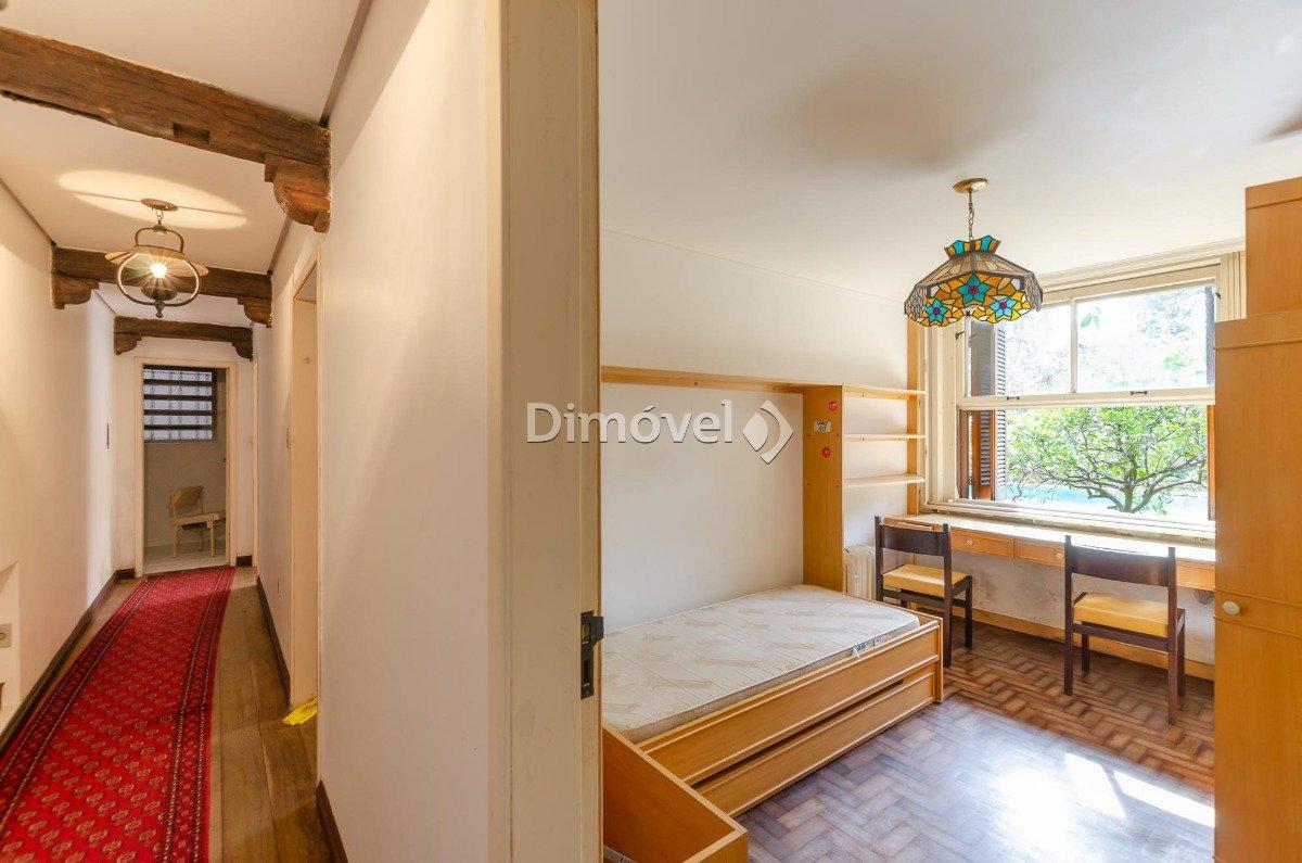 020 - Dormitorios