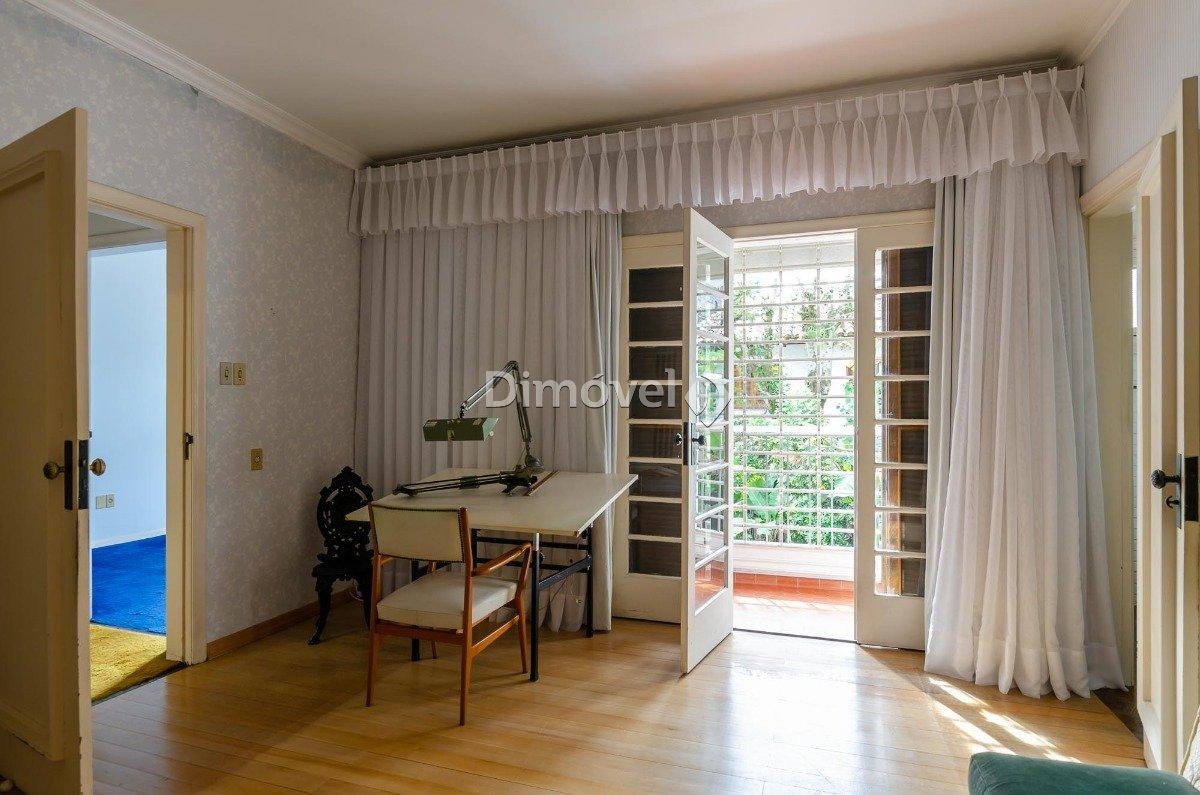 021 - Dormitorio